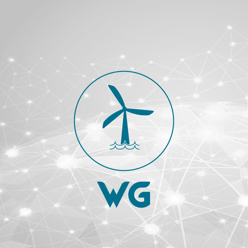 DS-wG Solution for Renewable Energy Systems