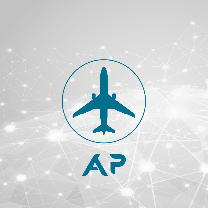 DS-aP Solution for Smart Aviation Systems