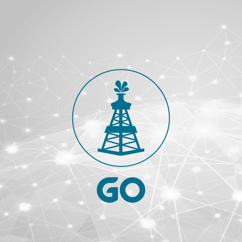 DS-gO Solution for Smart Oil&Gas Platform