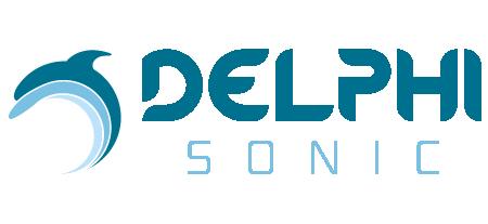 Delphi Sonic